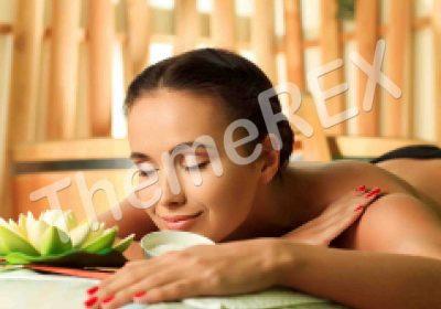 Skin Care for Teen Skin