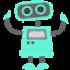 ROBOT-DUDE.png