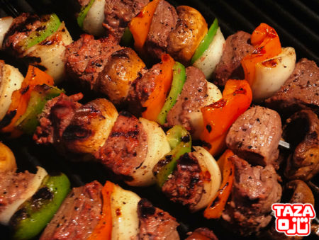 shish-kebab-300x225